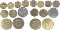 LOT: 5 Senti 1991 BALTIKUM-Estland  meist vz  15,00 EUR  +  5,00 EUR shipping