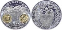 Medaille  Münztechnik, Münzgeschichte etc. Diverse Anlässe Polierte Pla... 20,00 EUR  +  5,00 EUR shipping