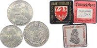 25 Schilling 1970 Österreich - Bundesstaat, 1. und 2. Republik 2. Repub... 35,00 EUR  +  5,00 EUR shipping