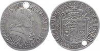 1/2 Gulden zu 30 Kreuzer 1675 Mainz-Erzbistum Lothar Friedrich von Mett... 110,00 EUR  +  10,00 EUR shipping