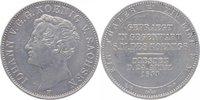 Vereins-Taler 1855  F Sachsen-Albertinische Linie Johann 1854-1873. min... 170,00 EUR  +  10,00 EUR shipping