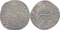 Tournose 1422 Aachen Städtische Prägungen und Medaillen, seit 1356 Jüli... 390,00 EUR kostenloser Versand