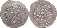 Denaro planeto/Mediano  Italien-Bergamo Im Namen Friedrich II. 1236 bis... 215,00 EUR  +  10,00 EUR shipping