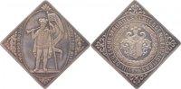 Klippe (v. Helfricht) 1884 Deutsche Bundesschiessen Deutsches Bundessch... 150,00 EUR  +  10,00 EUR shipping