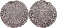 Schreckenberger  1500-1507 Sachsen-Kurfürstentum Friedrich III, Georg u... 90,00 EUR  +  7,00 EUR shipping