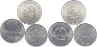 20 Mark 1971 Deutsche Demokratische Republik  vz, vz-ST  20,00 EUR  +  5,00 EUR shipping