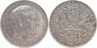 Medaillen von Karl Goetz  min. Rf., vorzüglich  40,00 EUR  +  5,00 EUR shipping