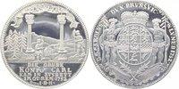NP des Ausbeutetalers 1752 Braunschweig-Wolfenbüttel Karl I. 1735-1780... 65,00 EUR  +  7,00 EUR shipping