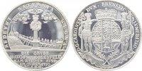 NP des Ausbeutetalers 1750 Braunschweig-Wolfenbüttel Karl I. 1735-1780... 65,00 EUR  +  7,00 EUR shipping