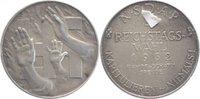 Medaille 1932 Militaria (Kriege, Kriegervereine, Personen, Rgts. Dritte... 185,00 EUR  +  10,00 EUR shipping