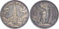 Medaille 1894 Städte und Orte in Habsburger Landen LINZ. Stempelglanz  165,00 EUR  +  10,00 EUR shipping