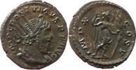 antoninianus 269 AD. Roman Imperial Postumus, usurpator in Gallien Vorz... 210,00 EUR  zzgl. 10,00 EUR Versand