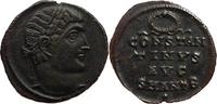 follis 324-325 AD Roman Imperial Constantine I als augustus Gutes sehr ... 310,00 EUR  zzgl. 10,00 EUR Versand