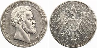 1892  2 Mark Reuss Jaeger 117 vz