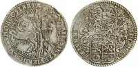   1588 ss sehr selten 1/2 Reichstaler 1588 Goslar Halber Brillentaler 1200,00 EUR inkl. gesetzl. MwSt., kostenloser Versand