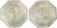 1916/1917  Deutsch-Eylau Eisen Funck 91.2 50 Pfennig ST Prachtexemplar... 65,00 EUR  zzgl. 4,00 EUR Versand