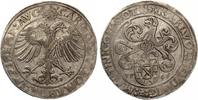 1543  Öttingen Taler 1543 Karl Wolfgang Ludwig XV ss Aver im Feld leic... 425,00 EUR  zzgl. 4,00 EUR Versand