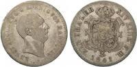 1841  Taler Hannover s  55,00 EUR  zzgl. 4,00 EUR Versand