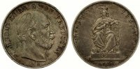   1871 ss-vz Siegestaler Preussen 39,99 EUR inkl. gesetzl. MwSt., zzgl. 4,00 EUR Versand