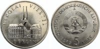 5 Mark Nikolaiviertel
