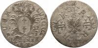 1702 CS   Brandenburg-Preußen 1/12 Taler 1702 CS Berlin ss  85,00 EUR  zzgl. 4,00 EUR Versand