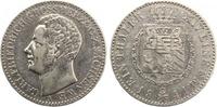1841  Taler Sachsen Weimar Eisenach Carl Friedrich 1853-1901 ss  145,00 EUR  zzgl. 4,00 EUR Versand