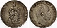 1871 ss Siegestaler PREUSSEN 40,00 EUR  zzgl. 4,00 EUR Versand