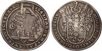 1643  BRAUNSCHWEIG WOLFENBÜTTEL Reichstaler 1643 Aug. d. Jüngere 1635-... 575,00 EUR kostenloser Versand