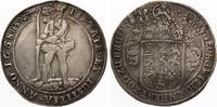 1668 HS  Braunschweig Calenberg Hannover Taler 1668 HS Georg Wilhelm 1... 450,00 EUR  zzgl. 4,00 EUR Versand