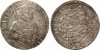 1596  WESTFRIESLAND Provinz Reichstaler 1596 ss+ Rand bearbeitet kl Sc... 300,00 EUR  zzgl. 4,00 EUR Versand
