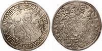 1594 HB  Sachsen Reichstaler 1594 HB Christian II. Johann Georg I. Aug... 200,00 EUR  zzgl. 4,00 EUR Versand