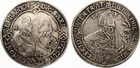 1632 MR  SACHSEN ALTENBURG Taler 1632 JOHANN PHILIPP JOHANN WILHELM FR... 275,00 EUR  zzgl. 4,00 EUR Versand