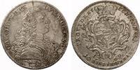 1769  Württemberg Konventionstaler Karl Eugen 1744 - 1793. Taler 1769 ... 850,00 EUR kostenloser Versand