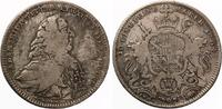 1764  WÜRZBURG Bistum Konventionstaler 1764 Adam Friedrich von Seinshe... 200,00 EUR  zzgl. 4,00 EUR Versand