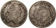 1760  PFALZ BIRKENFELD ZWEIBRÜCKEN Konventionstaler 1760 Christian IV.... 235,00 EUR  zzgl. 4,00 EUR Versand