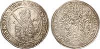 1564  SACHSEN Taler 1564 August 1553-1586 ss sauber entfernte Henkelspur  245,00 EUR  zzgl. 4,00 EUR Versand