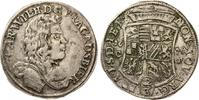 1676 CP  ANHALT - ZERBST 2/3 Taler 1676 Carl Wilhelm 1667-1718. ss-vz  180,00 EUR  zzgl. 4,00 EUR Versand