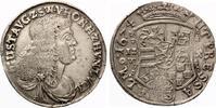 1674 IZW  SAYN WITTGENSTEIN HOHENSTEIN 2/3 Taler 1674 IZW GRAFSCHAFT G... 375,00 EUR  zzgl. 4,00 EUR Versand