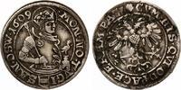 1609  Zug Dicken 1609 Der heilige Oswald mit Krone und Nimbus nach rec... 200,00 EUR  zzgl. 4,00 EUR Versand