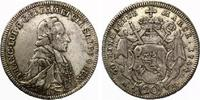 1784  Würzburg Bistum Franz Ludwig von Erthal 1779-1795 Bischof von Ba... 55,00 EUR  zzgl. 4,00 EUR Versand