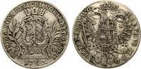 1767  Nürnberg Stadt 20 Kreuzer 1767 SR mit Titel Josephus II ss  28,50 EUR  zzgl. 4,00 EUR Versand