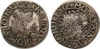 1532 N  Batzen 1533 Nördlingen Eberhard IV. von Eppstein Königstein 1 ... 50,00 EUR  zzgl. 4,00 EUR Versand