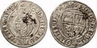 o.j  Würzburg 1 Schilling 1443-1453 von Gottfried IV Schenk von Limbur... 70,00 EUR  zzgl. 4,00 EUR Versand