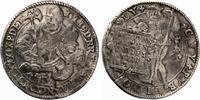 1589  Braunschweig Wolfenbüttel Taler 1589 JULIUS 1568-1589 auf seinem... 525,00 EUR kostenloser Versand