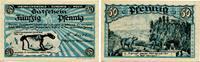 Sundwig 50 Pfennig Heinrichshöhle nahezu kassenfrisch sehr selten  225,00 EUR  zzgl. 4,00 EUR Versand