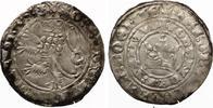 1310-1346  Prager Groschen 1310-1346 Böhmen Johann von Luxemburg 1310-... 55,00 EUR  zzgl. 4,00 EUR Versand