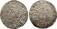 1310-1346  Prager Groschen 1310-1346 Böhmen Johann von Luxemburg ss üb... 60,00 EUR  zzgl. 4,00 EUR Versand