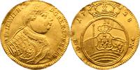 1728 EGN  Preussen Friedrich Wilhelm I der Soldatenkönig 1713-1740 Duk... 1995,00 EUR kostenloser Versand