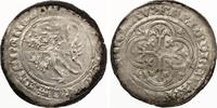 1323-1349  Meissner Groschen Friedrich II 1323-1349 ss übliche Prägesc... 75,00 EUR  zzgl. 4,00 EUR Versand