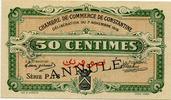 7 Novembre 1916 Algerie, Algeria Constantine, chambre de commerce, 50 ... 80,00 EUR  zzgl. 6,00 EUR Versand